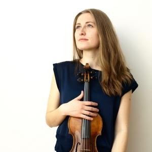 JohannaRuppert@FranziskaZeschick